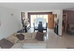 Foto de casa en venta en castillo de l a torrija 192, real de valdepeñas, zapopan, jalisco, 0 No. 03