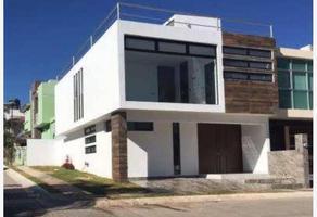 Foto de casa en venta en castillo de la torrija 162, real de valdepeñas, zapopan, jalisco, 0 No. 01