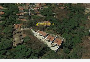 Foto de terreno habitacional en venta en castillo de lindsay 58, condado de sayavedra, atizapán de zaragoza, méxico, 0 No. 01