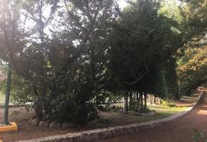 Foto de terreno habitacional en venta en castillo de oxford 27, condado de sayavedra, atizapán de zaragoza, méxico, 0 No. 01