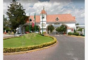 Foto de casa en venta en castillo de windsor 37, condado de sayavedra, atizapán de zaragoza, méxico, 0 No. 01