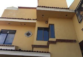 Foto de casa en venta en castillo del belmonte , parques del castillo, el salto, jalisco, 0 No. 01