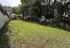 Foto de terreno habitacional en venta en castillo lindsay 63 , condado de sayavedra, atizapán de zaragoza, méxico, 0 No. 01