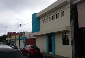 Foto de edificio en venta en castor azul , castores, ciudad madero, tamaulipas, 6062413 No. 01