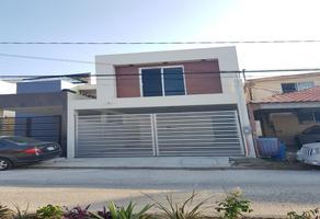 Foto de casa en venta en castor gris , estadio, ciudad madero, tamaulipas, 14951415 No. 03