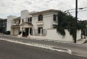 Foto de casa en venta en castor gris hcv2654 , estadio, ciudad madero, tamaulipas, 4682853 No. 01