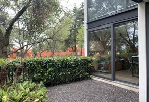 Foto de casa en condominio en venta en castorena, o2 600, san josé de los cedros, cuajimalpa de morelos, df / cdmx, 0 No. 01