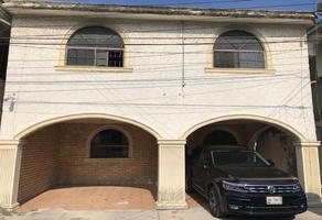Foto de casa en renta en  , castores, ciudad madero, tamaulipas, 0 No. 01