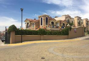 Foto de casa en venta en cerrada castro de avelas , urbi quinta montecarlo, tonalá, jalisco, 6887791 No. 02