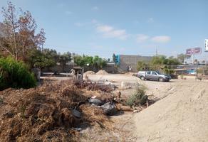 Foto de terreno comercial en renta en  , castro green, tijuana, baja california, 16302157 No. 01