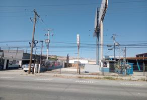 Foto de terreno comercial en renta en  , castro green, tijuana, baja california, 16302161 No. 01