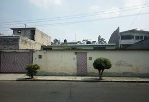 Foto de casa en venta en castulo garcía manzana 671 lt. 3 a , la conchita zapotitlán, tláhuac, df / cdmx, 17748641 No. 01