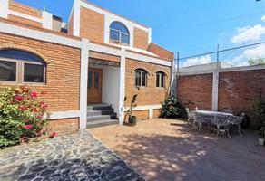 Foto de casa en renta en casuarinas , álamos 2a sección, querétaro, querétaro, 0 No. 01