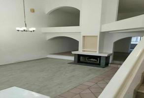 Foto de casa en venta en catalana , chapultepec 9a sección, tijuana, baja california, 0 No. 01