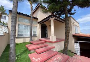 Foto de casa en venta en catalana , chapultepec, tijuana, baja california, 17499981 No. 01