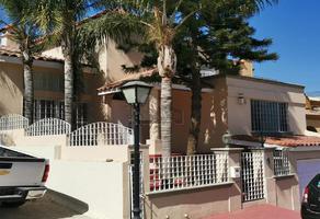 Foto de casa en venta en catalina , chapultepec 9a sección, tijuana, baja california, 18576474 No. 01