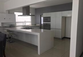 Foto de casa en venta en catalonia 1, colinas de san jerónimo, monterrey, nuevo león, 0 No. 01