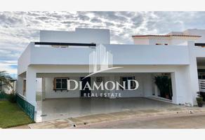 Foto de casa en venta en cataluña 36, mediterráneo club residencial, mazatlán, sinaloa, 16321114 No. 01