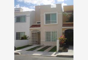 Foto de casa en venta en cataluña 5, supermanzana 17, benito juárez, quintana roo, 0 No. 01
