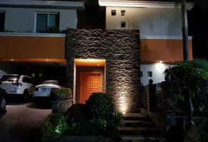 Foto de casa en condominio en venta en cataluña , puerta de hierro, zapopan, jalisco, 0 No. 01