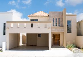 Foto de casa en venta en cataluña , sector reloj, chihuahua, chihuahua, 0 No. 01