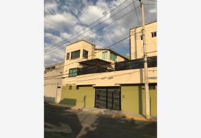 Foto de casa en venta en catamarca 127, residencial zacatenco, gustavo a. madero, df / cdmx, 0 No. 01