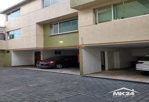 Foto de casa en venta en catamarca , residencial zacatenco, gustavo a. madero, df / cdmx, 12735934 No. 01