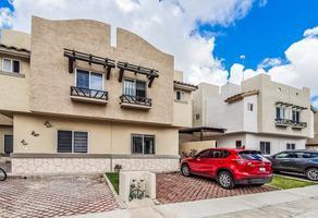Foto de casa en venta en catania fraccionamiento, avenida 145 poligono sur . , supermanzana 319, benito juárez, quintana roo, 0 No. 01