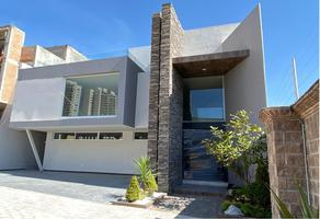 Foto de casa en condominio en venta en catania , lomas de angelópolis ii, san andrés cholula, puebla, 0 No. 01