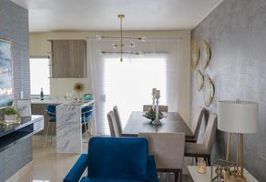 Foto de casa en venta en cataratas del niagara , el campanario, mexicali, baja california, 0 No. 01