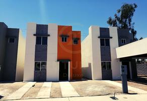 Foto de casa en venta en cataratas del niagara , el campanario, mexicali, baja california, 20444622 No. 01
