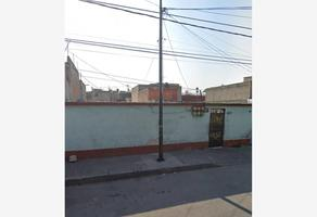 Foto de terreno habitacional en venta en catarino benavides 157, san pedro xalpa, azcapotzalco, df / cdmx, 0 No. 01