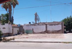 Foto de terreno habitacional en renta en catarino benavides , san pedro de las colonias centro, san pedro, coahuila de zaragoza, 0 No. 01