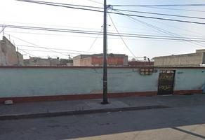 Foto de terreno habitacional en venta en catarino benavides , san pedro xalpa, azcapotzalco, df / cdmx, 0 No. 01