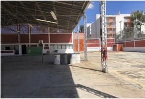 Foto de nave industrial en venta en catarroja 1, cerro de la estrella, iztapalapa, df / cdmx, 0 No. 01