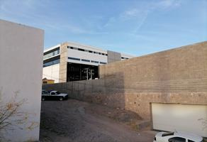 Foto de terreno habitacional en venta en catedral de hermosillo , las canteras, chihuahua, chihuahua, 0 No. 01