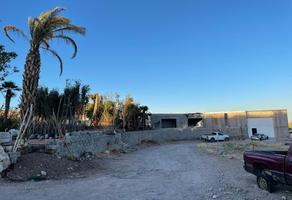 Foto de terreno habitacional en venta en catedral de querétaro , cima de la cantera, chihuahua, chihuahua, 0 No. 01