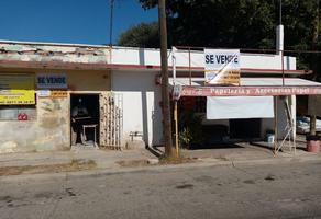 Foto de terreno comercial en venta en catedraticos , tierra blanca, culiacán, sinaloa, 18687452 No. 01