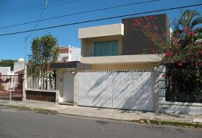 Foto de casa en venta en catemaco 2320, la tampiquera, boca del río, veracruz de ignacio de la llave, 0 No. 01