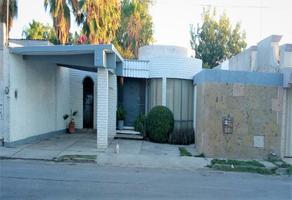 Foto de casa en renta en catorceava , nueva los ángeles, torreón, coahuila de zaragoza, 20337935 No. 01