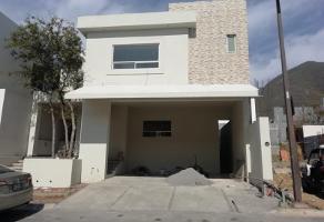 Foto de casa en venta en catujanes 102, el vergel, monterrey, nuevo león, 0 No. 01