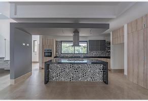 Foto de casa en venta en catujanes 2125, el encino, monterrey, nuevo león, 12403594 No. 03