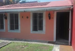 Foto de casa en venta en caturra 22 , la mata, coatepec, veracruz de ignacio de la llave, 0 No. 01
