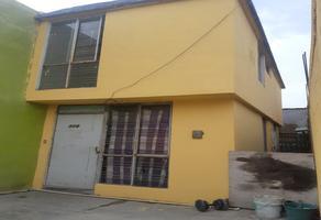 Foto de casa en venta en catus 308, enramada ii, apodaca, nuevo león, 0 No. 01
