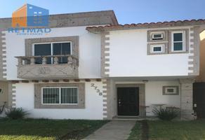 Foto de casa en venta en caucaso 2738, valle alto, culiacán, sinaloa, 0 No. 01