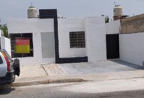 Foto de casa en venta en . , caucel, mérida, yucatán, 0 No. 01