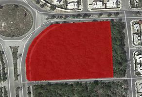 Foto de terreno habitacional en venta en  , caucel, mérida, yucatán, 17091348 No. 01