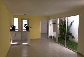 Foto de casa en venta en  , caucel, mérida, yucatán, 20968106 No. 01