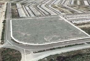 Foto de terreno habitacional en renta en  , caucel, mérida, yucatán, 3954384 No. 01