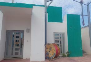 Foto de oficina en venta en  , caucel, mérida, yucatán, 6919870 No. 01